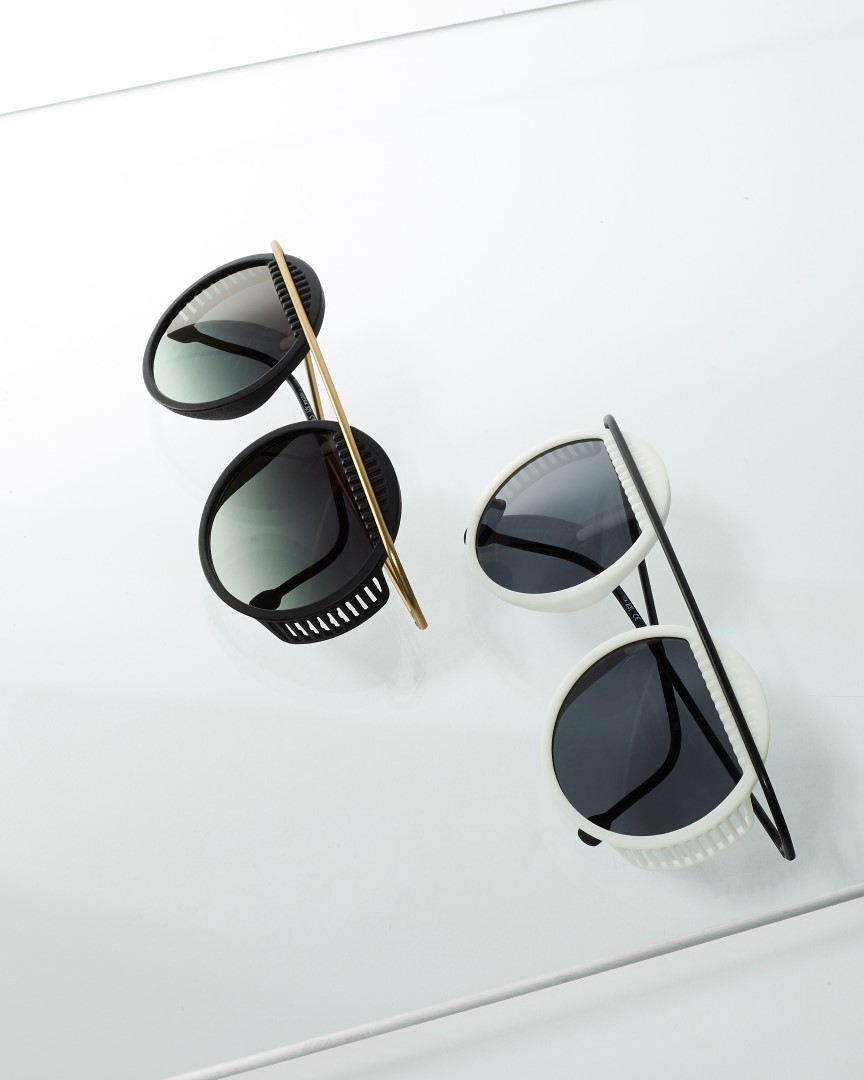 Neubau occhiali da sole 2019