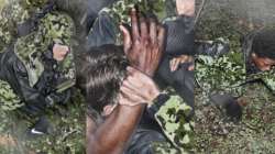 Nike Matthew Williams MMW2: la nuova capsule che indaga il camouflage