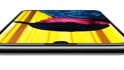 Nuovo Huawei P Smart 2019: scatti al top con la doppia fotocamera con Intelligenza Artificiale