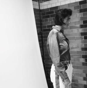 Pepe Jeans London Dua Lipa: la campagna primavera estate 2019