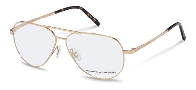 Porsche Design occhiali da sole 2019