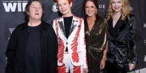 Pre Oscar party 2019: l'evento Women In Film Oscar Nominees con Max Mara