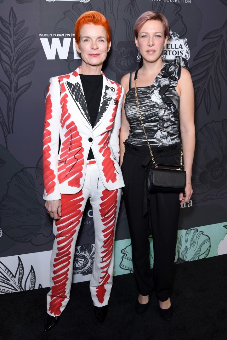 Pre Oscar party 2019