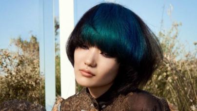 Tendenze colori capelli 2019: gli otto look della collezione Wild di Davines