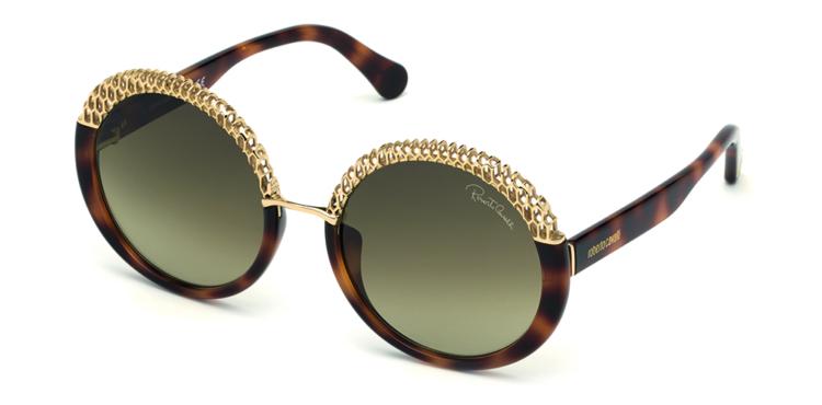 Tendenze occhiali sole 2019