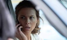 The Widow serie tv Amazon: otto episodi con protagonista Kate Beckinsale