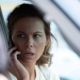 The Widow serie tv Amazon: otto episodi con protagonista Kate Beckinsale