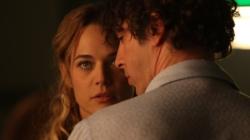 Un'Avventura film 2019: le intramontabili canzoni di Lucio Battisti e Mogol