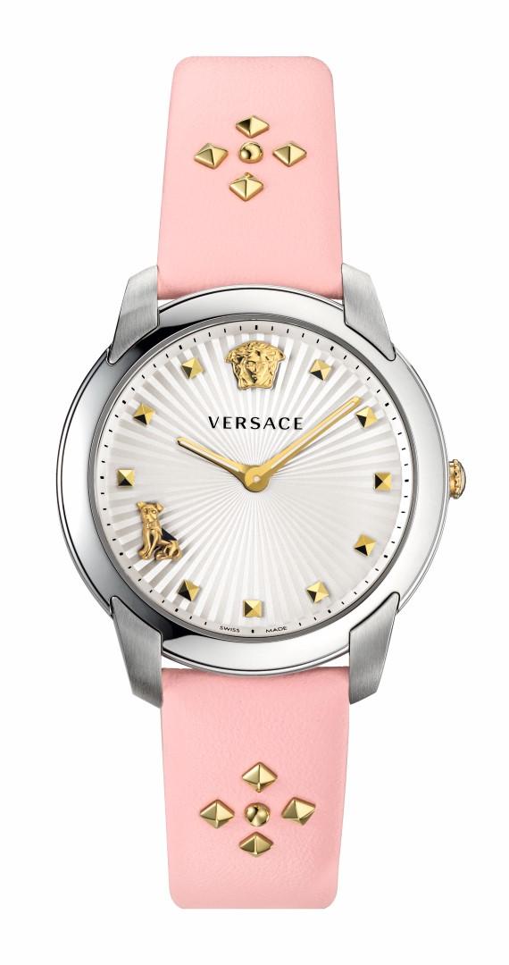 Versace orologi femminili 2019