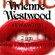 Westwood sfilata autunno inverno 2019 Live Streaming: la diretta video