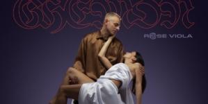 """Ghemon canzone Sanremo 2019: il video ufficiale del brano """"Rose Viola"""""""