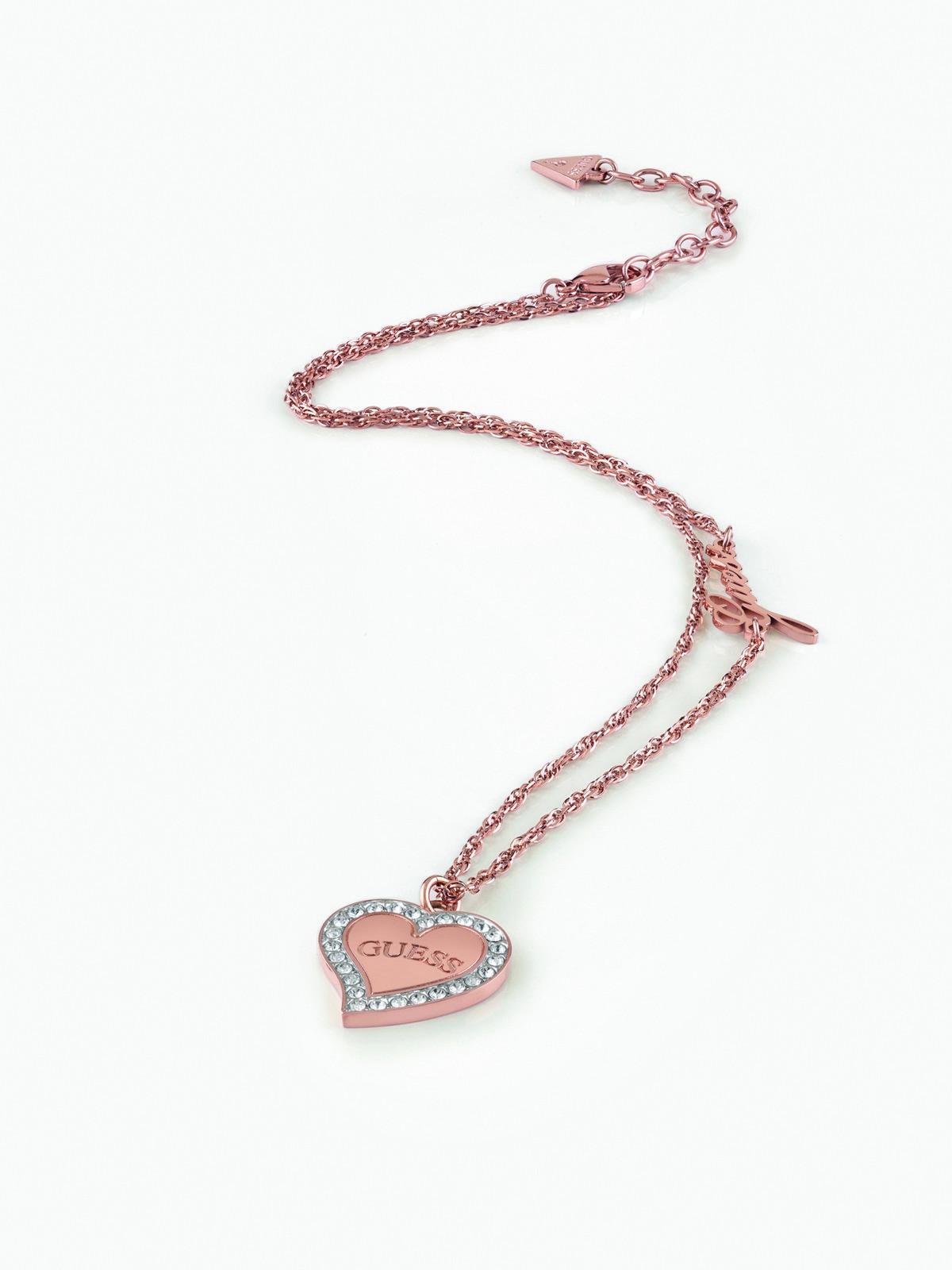 Gioielli San Valentino 2019