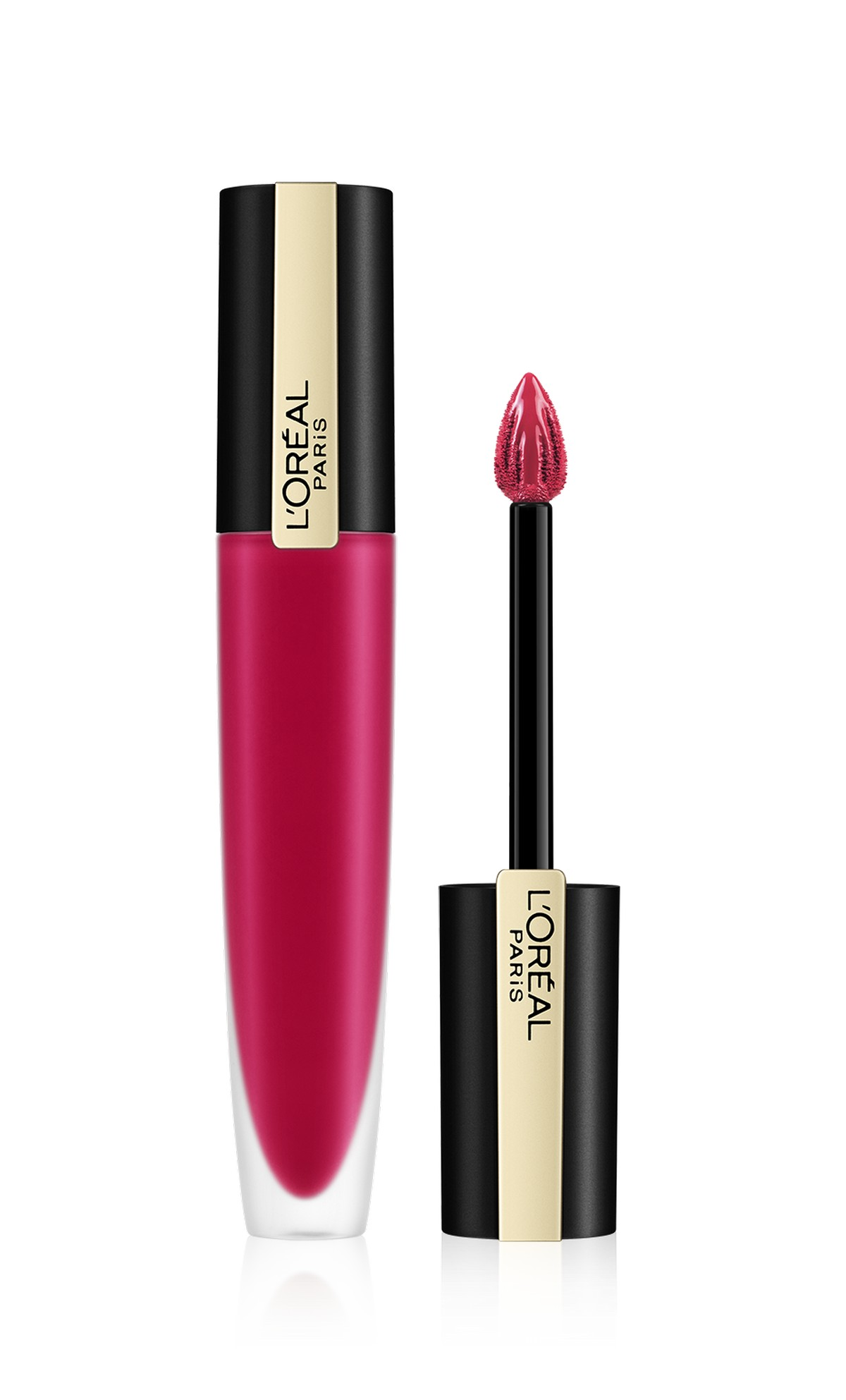 L'Oréal Paris Rossetto Rouge Signature