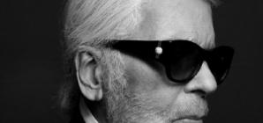 Morto Karl Lagerfeld: scomparso il Direttore Creativo di Chanel