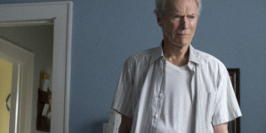 The Mule: il nuovo film di Clint Eastwood