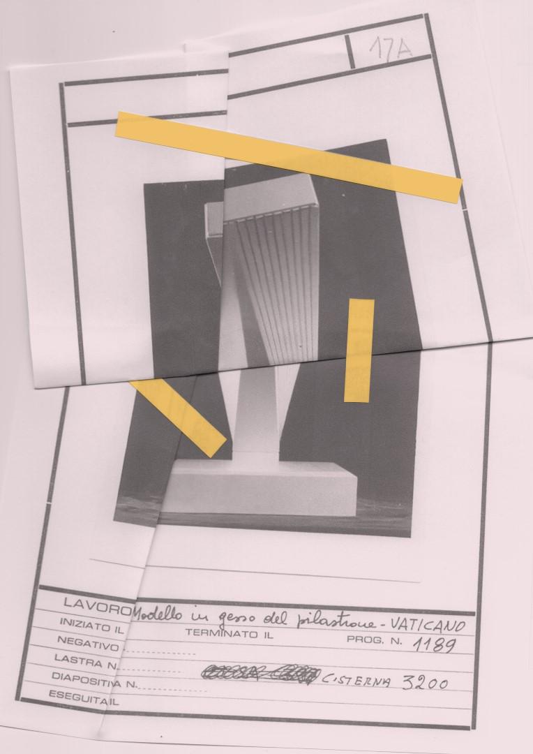 Alcantara MAXXI progetto Formafantasma