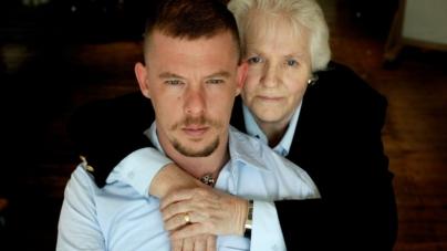 Alexander McQueen film 2019: il documentario sullo stilista che ha rivoluzionato il mondo della moda