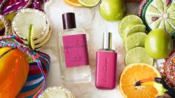 Atelier Cologne Pacific Lime: la nuova fresca e frizzante fragranza