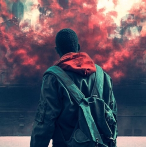 Captive State film 2019: una storia di fantascienza in stile retrò