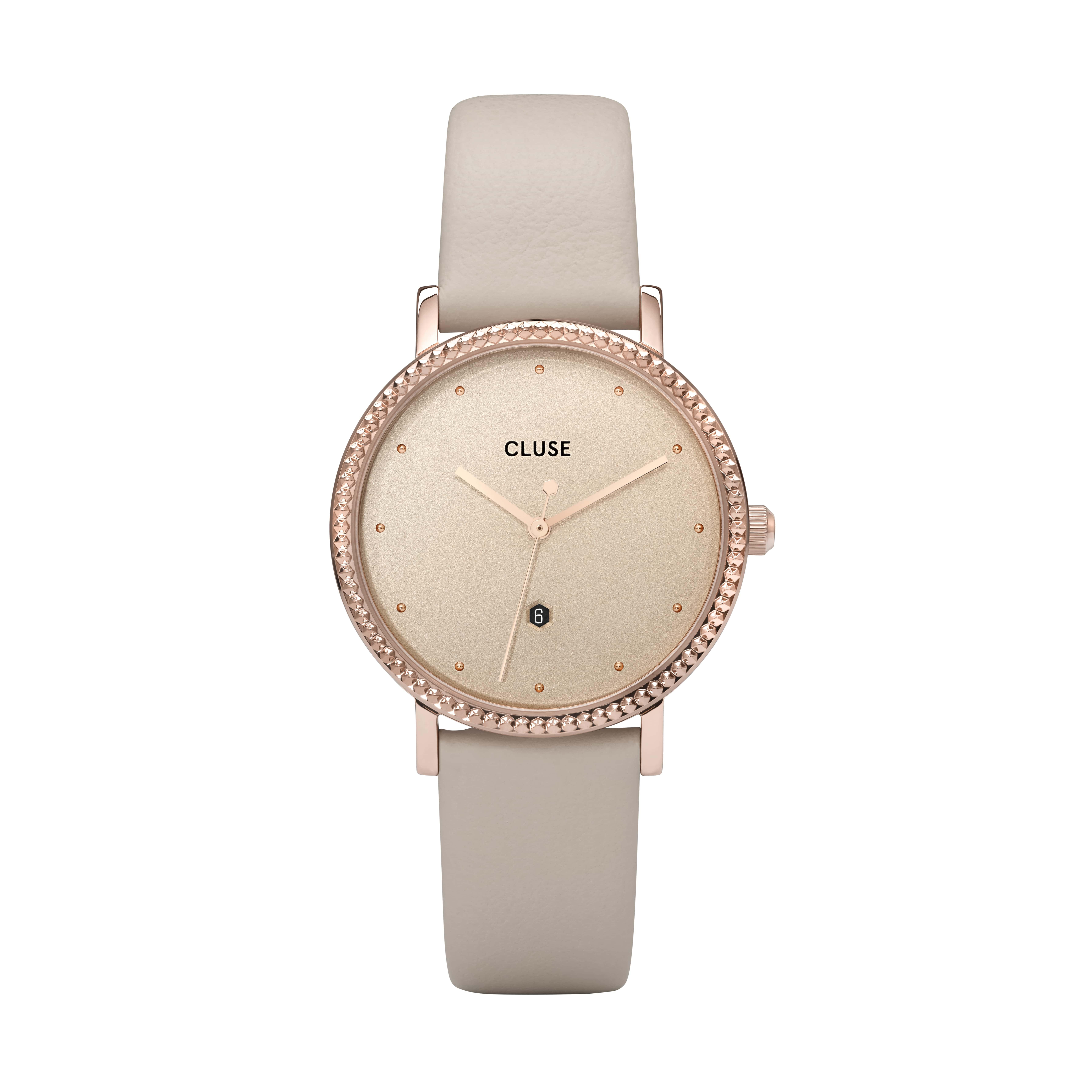 Cluse orologi donna primavera 2019