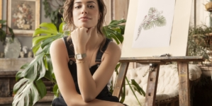 Cluse orologi donna primavera 2019: le collezioni La Tètragone e Triomphe