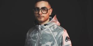 Cuore Rotto Rocco Hunt: il nuovo singolo feat. Gemitaiz