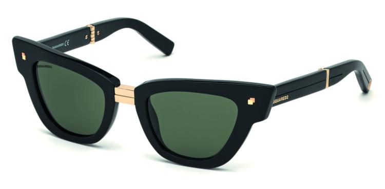 Dsquared2 occhiali da sole 2019