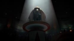 Dumbo Tim Burton Disney: lo speciale costumi di scena, la premiere