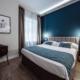 Estella Luxury Suite Torino: il progetto di ristrutturazione firmato da Italia and Partners
