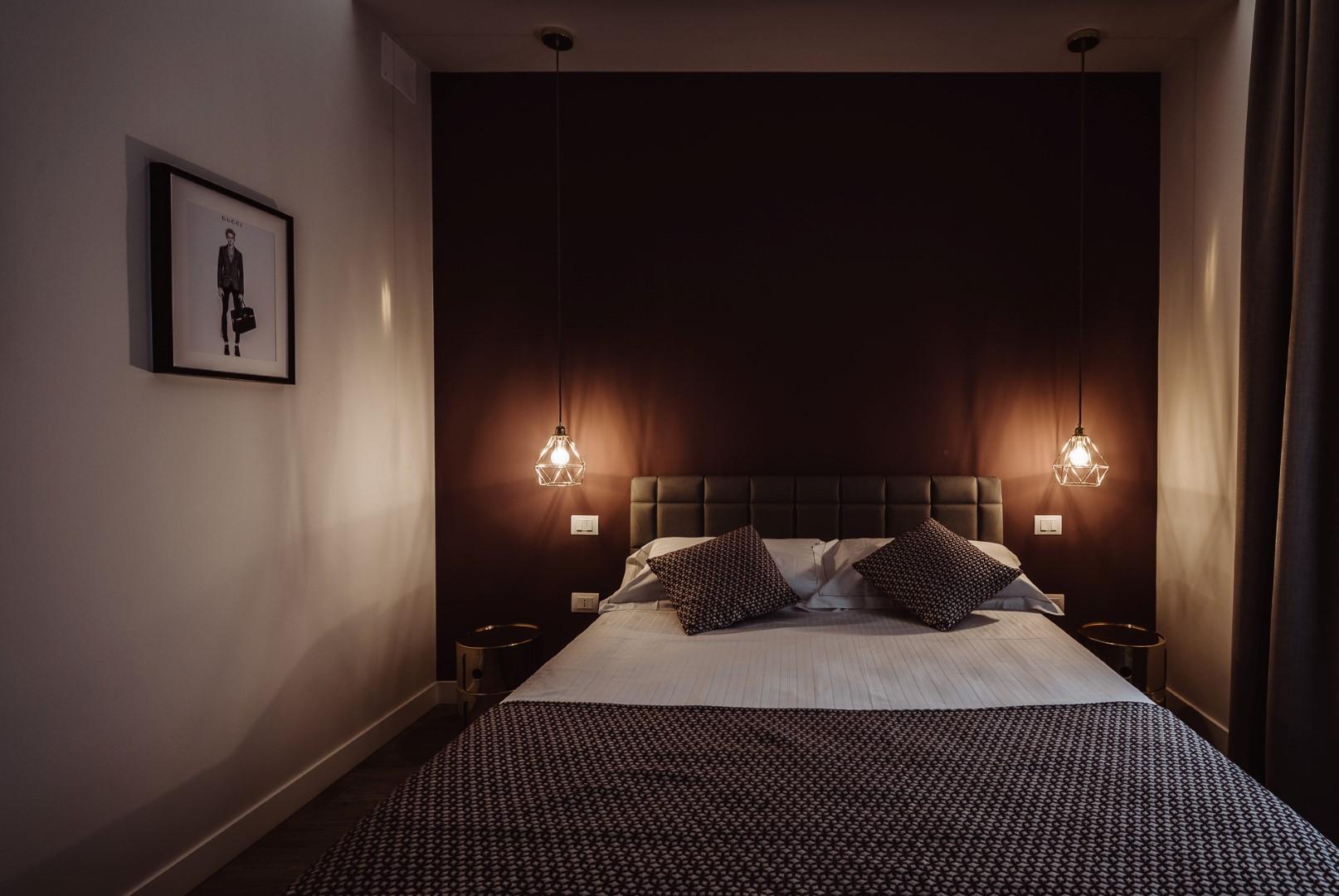 Estella Luxury Suite Torino