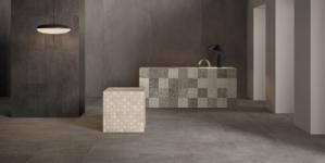 Fuorisalone 2019 Lea Ceramiche: Zoom, la nuova linea firmata da Fabio Novembre