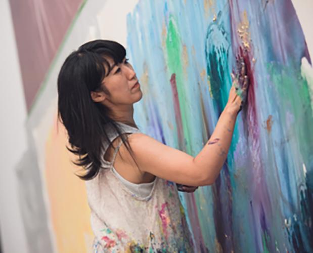 Fuorisalone Milano eventi 2019: Anteprima presenta Cardboard Art Expression