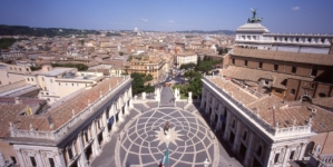 Gucci Roma sfilata Cruise 2020: la diretta streaming del fashion show
