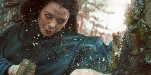 Hanna serie tv Amazon: in arrivo l'attesa prima stagione