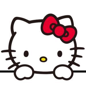 Hello Kitty film 2019: l'icona pop pronta a sbarcare al cinema