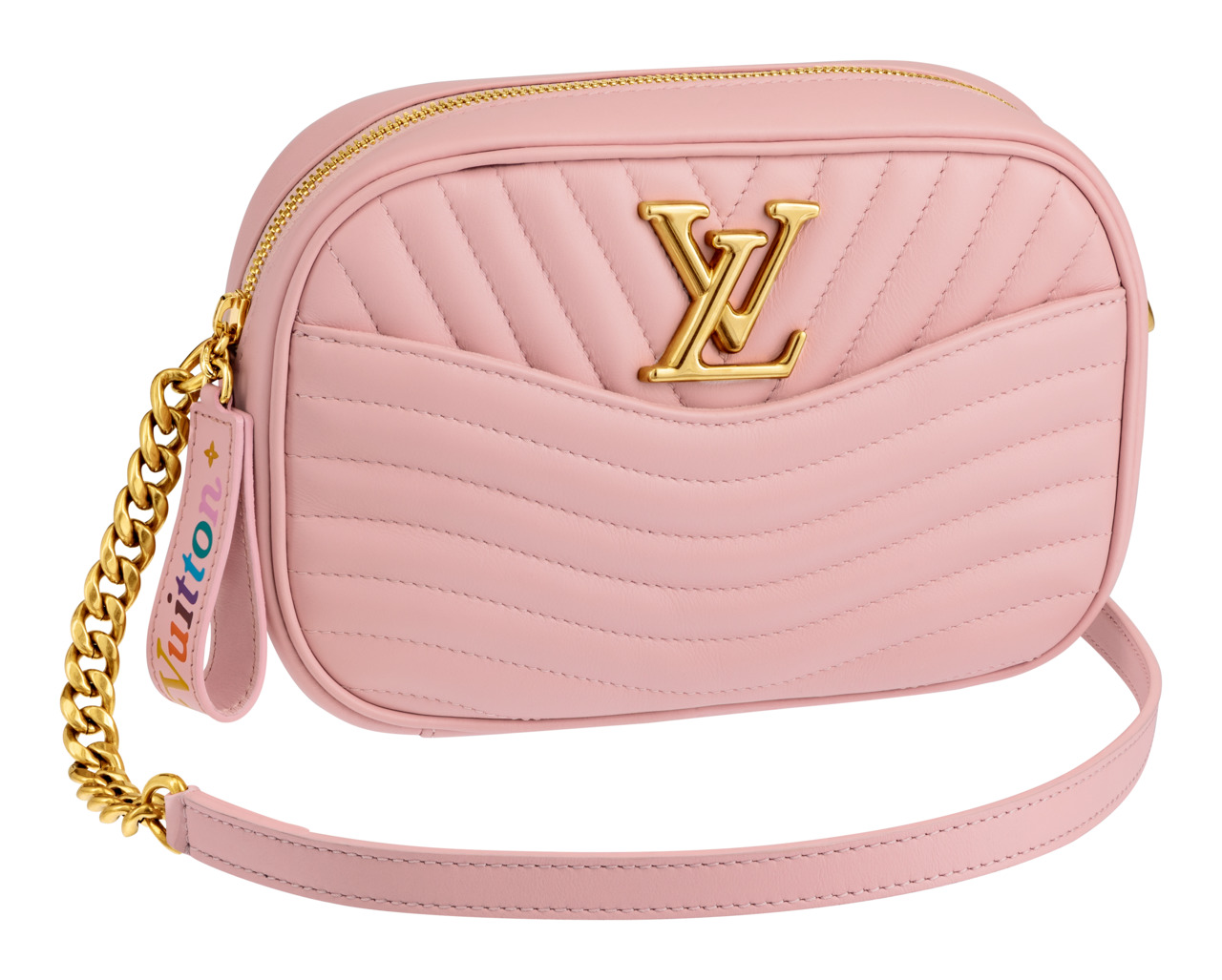 Louis Vuitton borse 2019