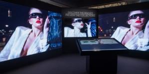 Luxottica rivoluzione digitale 2019: innovazione tecnologica e personalizzazione