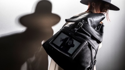 Maison Margiela borse 2019: la nuova it bag NDN by John Galliano