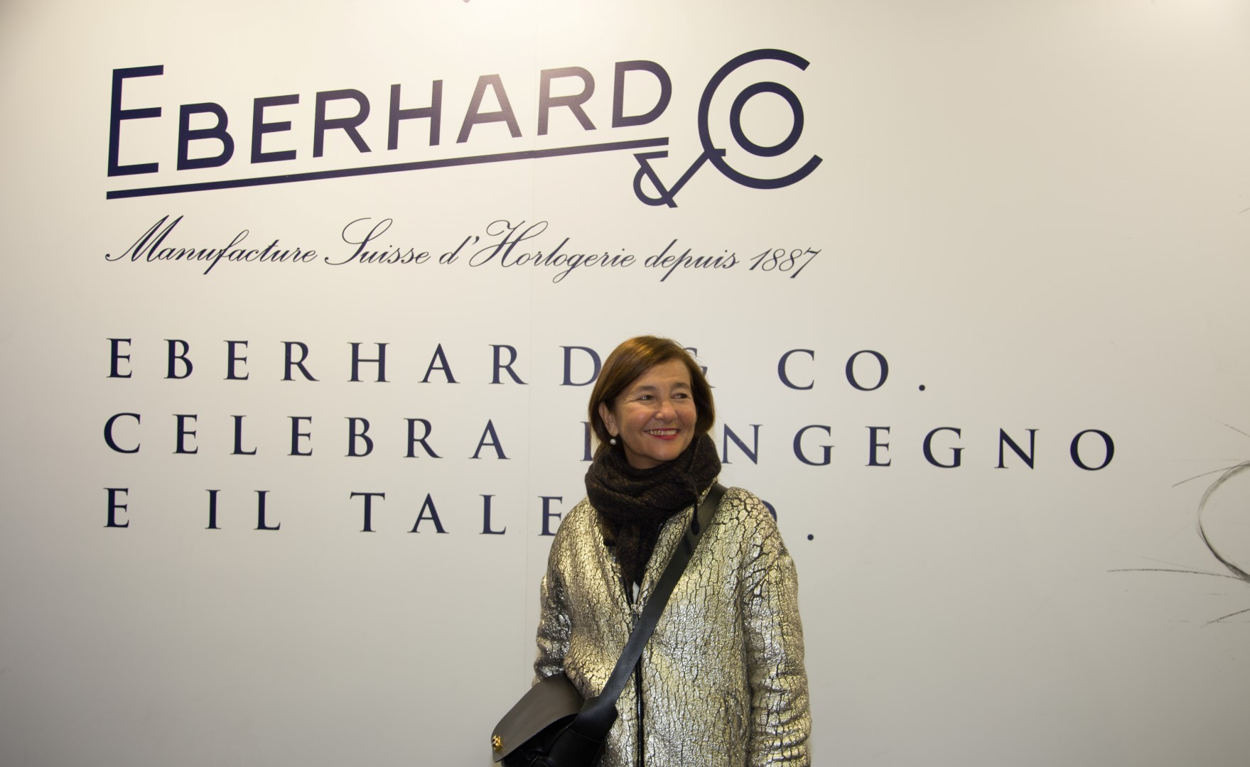 Mia Photo Fair 2019 Eberhard
