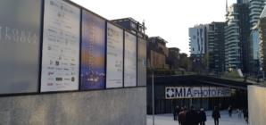 """Mia Photo Fair 2019 Eberhard: """"L'ottica di Leonardo"""" per il 500 anniversario"""