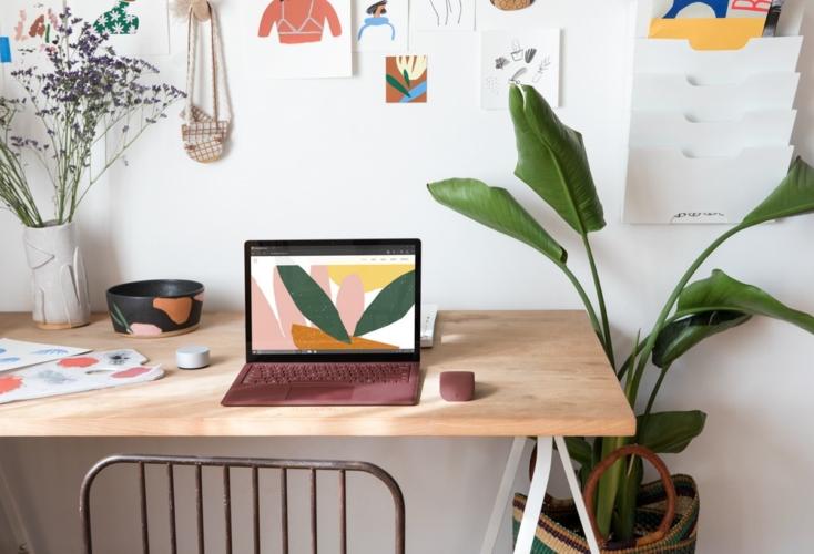 Microsoft Surface Pro 6: si amplia la famiglia con Laptop 2 e Studio 2