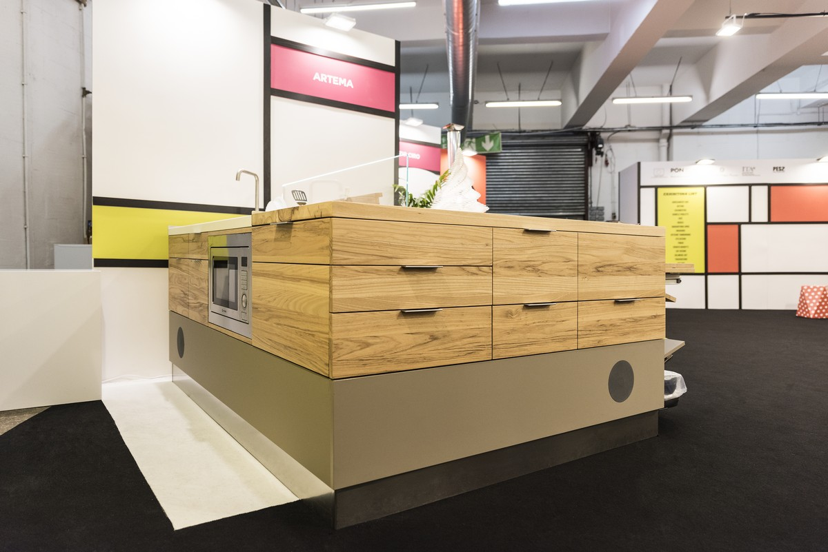 Milano Design Week 2019 Designland