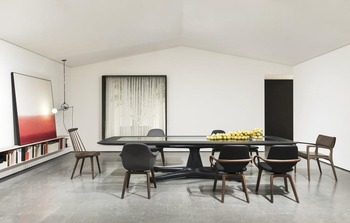 Milano Design Week 2019 Sollos