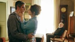 """Momenti di trascurabile felicità film: la """"malinconica allegrezza"""""""
