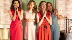 Non sposate le mie figlie 2: torna la commedia francese campione d'incassi