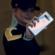 Nuovo Samsung Galaxy S10: la nuova gamma di smartphone premium
