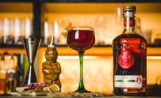 Nuovo cocktail rum Bacardi 2019: il drink Waiting Dad per la Festa del Papà