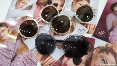 Occhiali Été Lunettes 2019: i nuovi modelli sofisticati e di tendenza