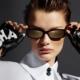 Occhiali da sole Chanel estate 2019: la nuova collezione