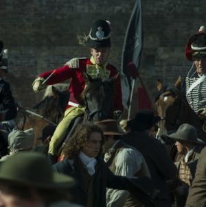 Peterloo film 2019: un ritratto epico degli episodi più sanguinosi della storia britannica